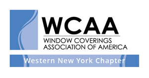 WCAA Window Coverings Association of America